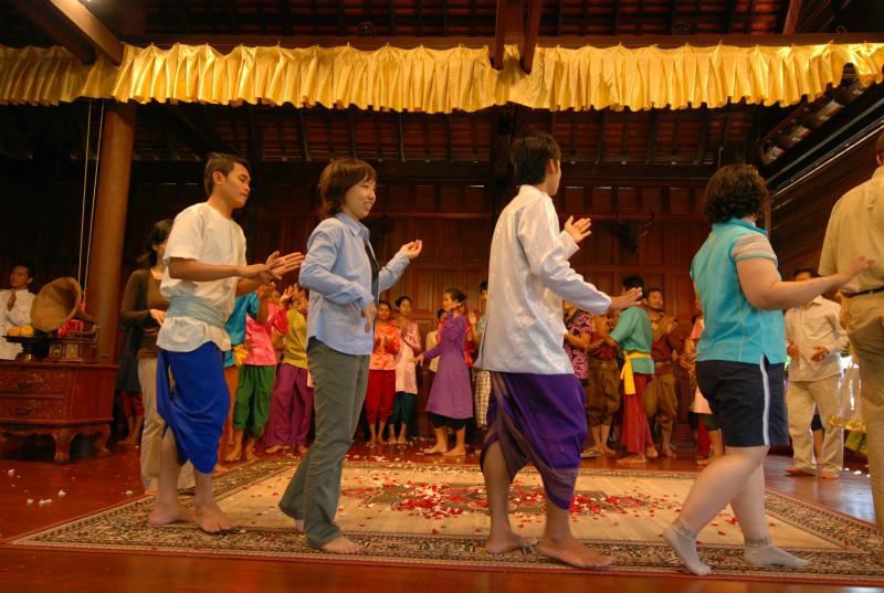 Cambodia Cultural Village (248)