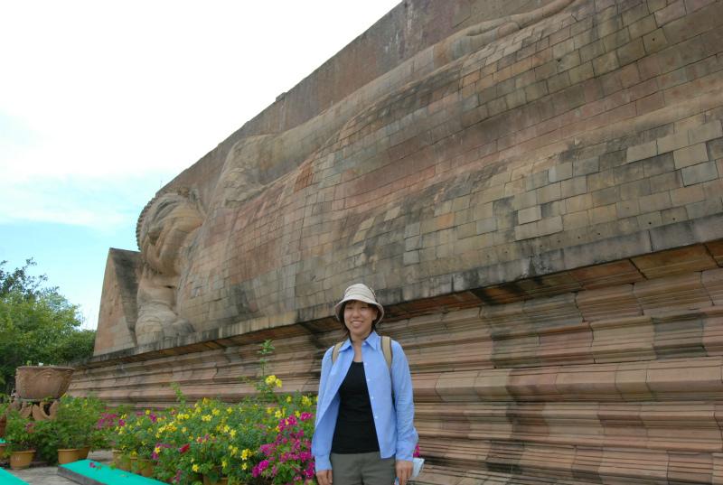 Cambodia Cultural Village (340)
