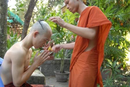 Monk Taken Phirun (110)