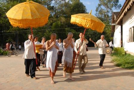 Monk Taken Phirun (174)