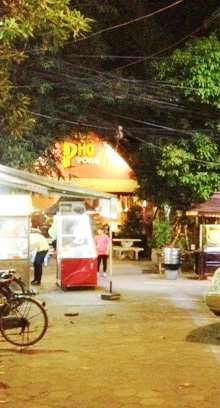 暑いカンボジアでもツルツルいけちゃう!おいしい麺料理を出すレストランまとめ
