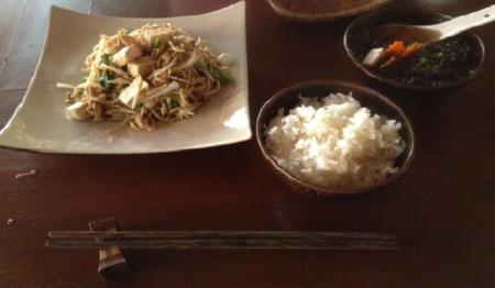 日本が恋しいときに!日本食が食べられるレストランまとめ