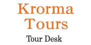 Krorma Tours