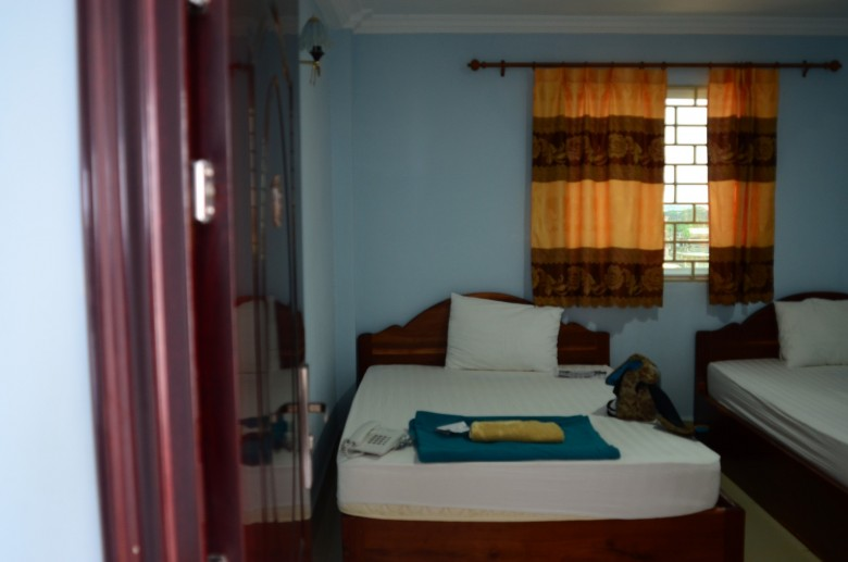 FIRSTHOTEL (22)