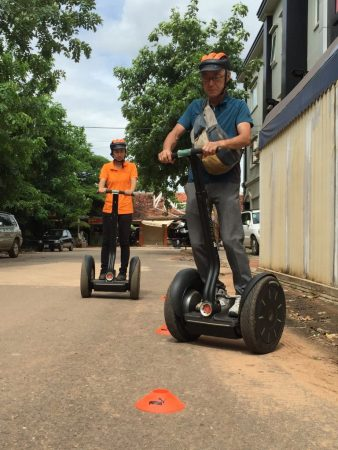 Segway 2hours course (5)_1024