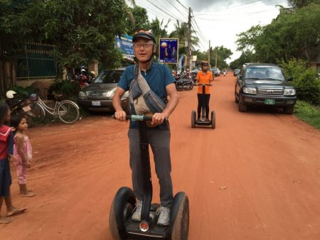 Segway 2ours (2)_1024