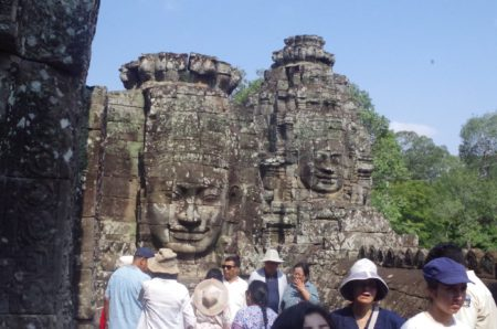 ANGKOR TOM2