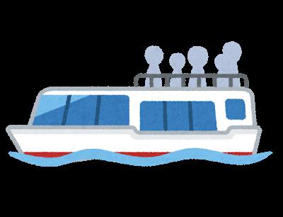 【国内ニュース】3月13日よりカンボジア⇔ベトナム間の水路での入港禁止へ