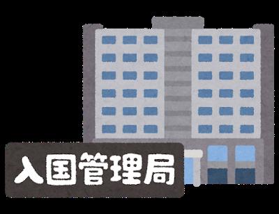 【国内ニュース】新型コロナウイルス感染新規症例の発生(6月30日)