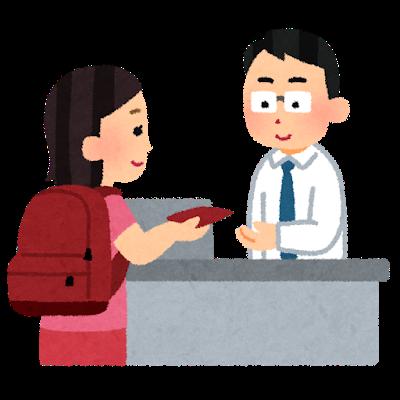 【国内ニュース】カンボジア入国規制(3月28日付け)